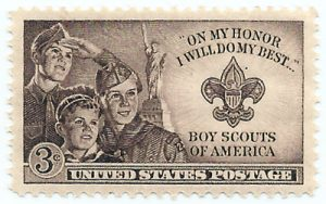Boy_Scouts_BSA_Stamp